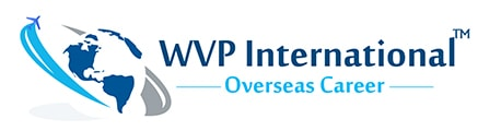 WVP International Complaints - Customer Reviews & Feedback